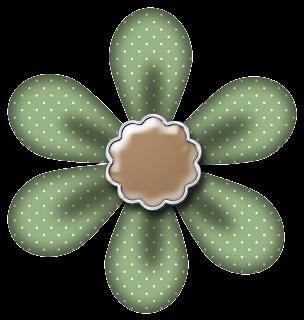 http://1.bp.blogspot.com/-dwXGAY5JMEU/UOzDUQ96wBI/AAAAAAAAEEU/sVMpOa3e8Jc/s320/Flower-Sage-2-43-GE.png