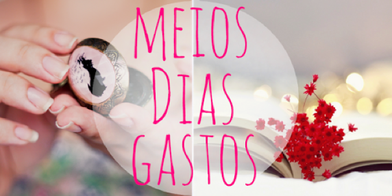 Blogs de Goiânia