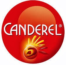 Parceria Canderel