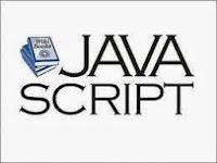 JavaScript: Tìm UCLN, BCNN của 2 số a, b (nguyên, nhập từ bàn phím)