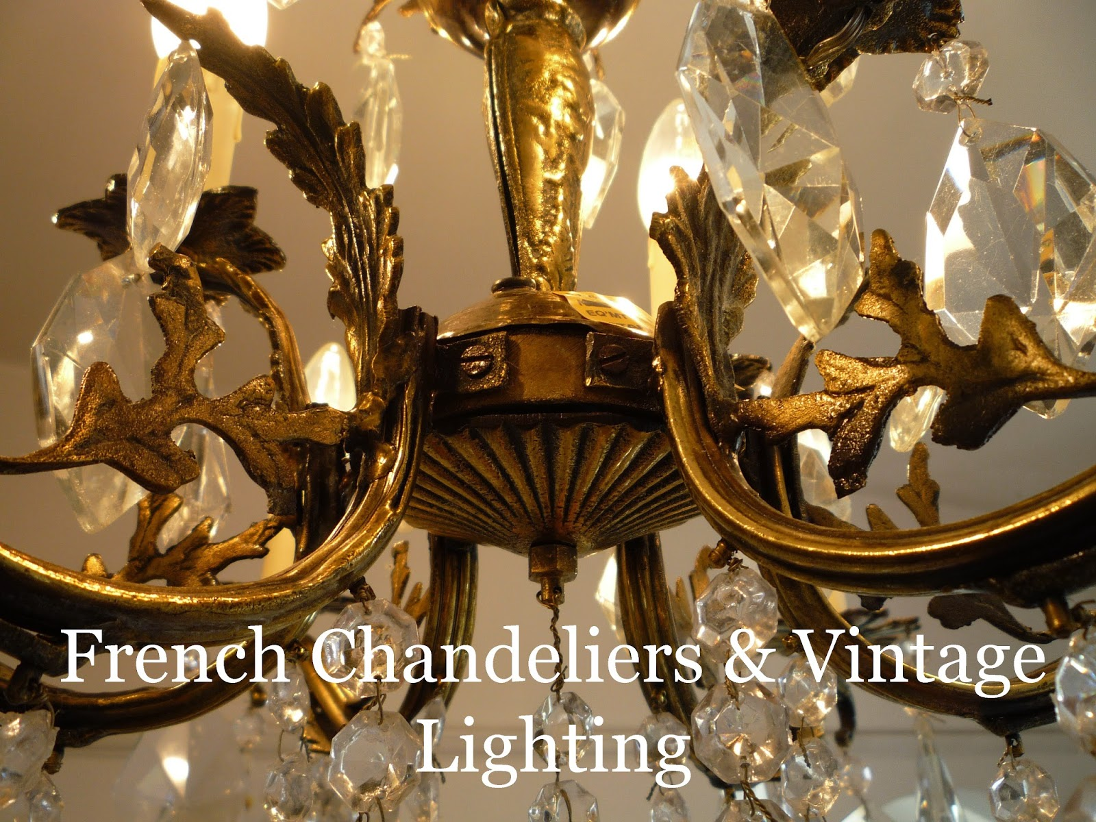 multi of lights iron belgie projects style pendant wagon french inspired antique and chandeliers impression empire houston rooster chandelier coloured ancient crystal wheel
