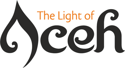 The Light Of Aceh