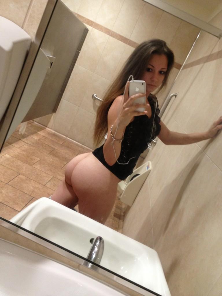 alyssa gadson butt Big