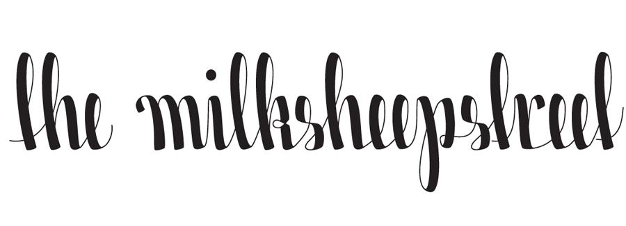 the milksheepstreet