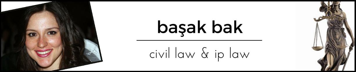 Dr. Basak Bak - English
