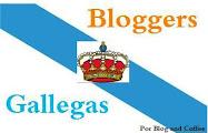 Blogger de Galicia