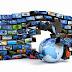Belangstelling voor betaal-tv neemt af