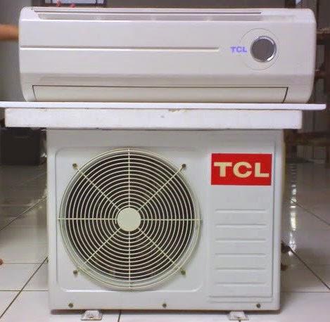 gambar-ac-tcl-1/2 pk