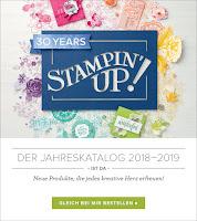 Hauptkatalog 2018/19