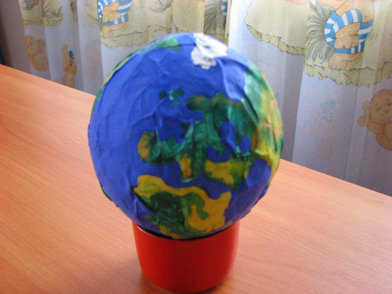 развивающие приложения для детей от Укропа
