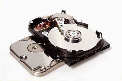 Hard drive data recovery tampa fl