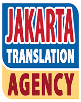 jakarta translation agency