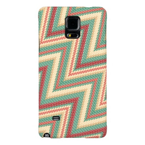 SAMSUNG NOTE 4 CASE MILITARY