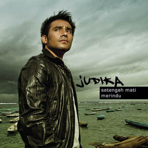 Judika - Mama Papa Larang (MAPALA) Lyrics