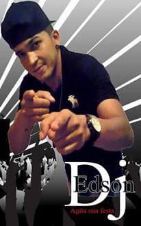 DJ EDSON