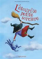 http://lectures-petit-lips.blogspot.fr/2013/05/letourdie-petite-sorciere.html