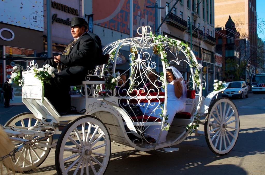 Cinderella Pumpkin Carriage Cinderella pumpkin carriage