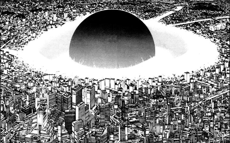 【訃報】これが新エンブレムの東京オリンピックの会場の様子 完全に訃報 [無断転載禁止]©2ch.net->画像>94枚