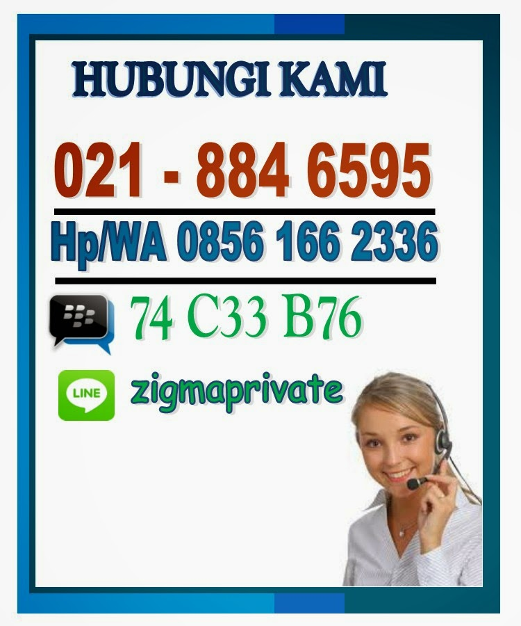 CALL ZIGMA PRIVATE