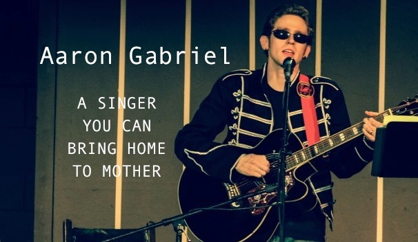 A Singer You Can Bring Home To Mother