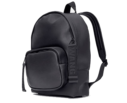 Alexander Wang x H&M Collection backpack