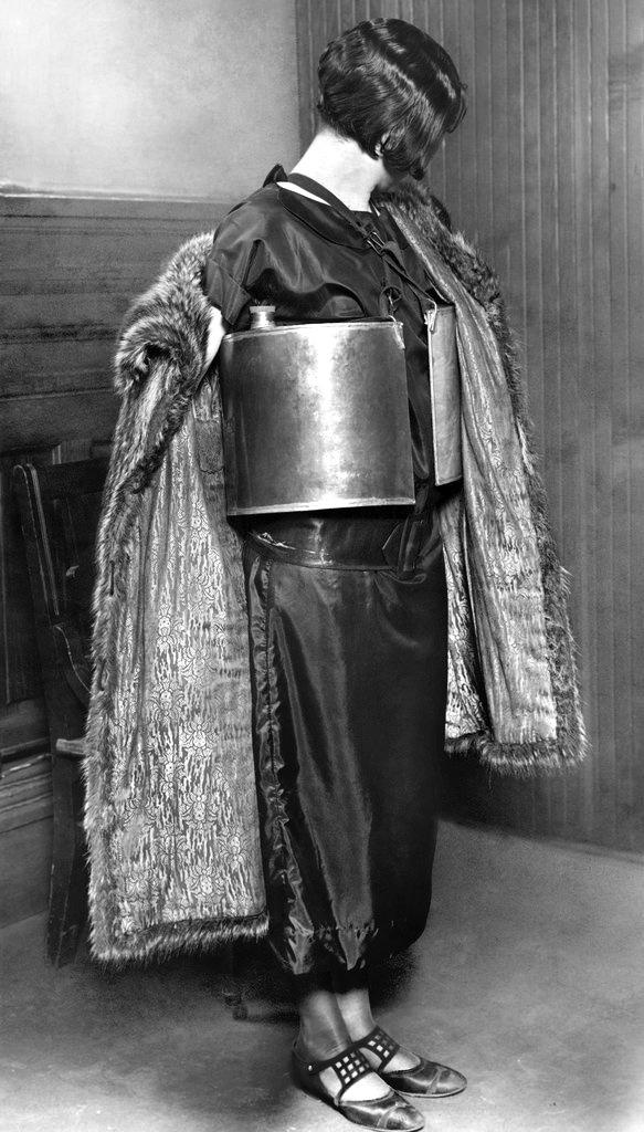 "Trivialities >> TYWKIWDBI (""Tai-Wiki-Widbee""): A bootlegger's ""life preserver"" (1934)"
