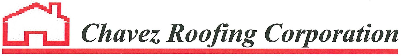 Chavez Roofing Corporation