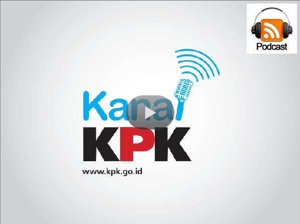 http://www.kopimiracle-agent.com/2014/08/jawal-kanal-tv-kpk-dan-radio.html