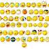 Sejarah Asal Muasal Perkembangan Emoticon