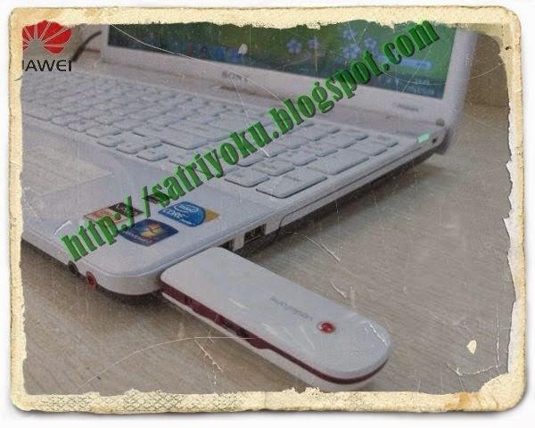 SETING MANUAL MODEM SEMUA KARTU GSM DAN CDMA