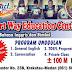 Jasa Kursus Bahasa Inggris dan BIMBEL    SWE Center Medan