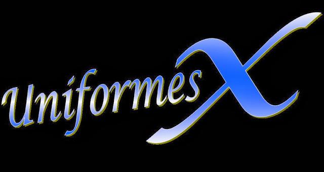 Uniformes X