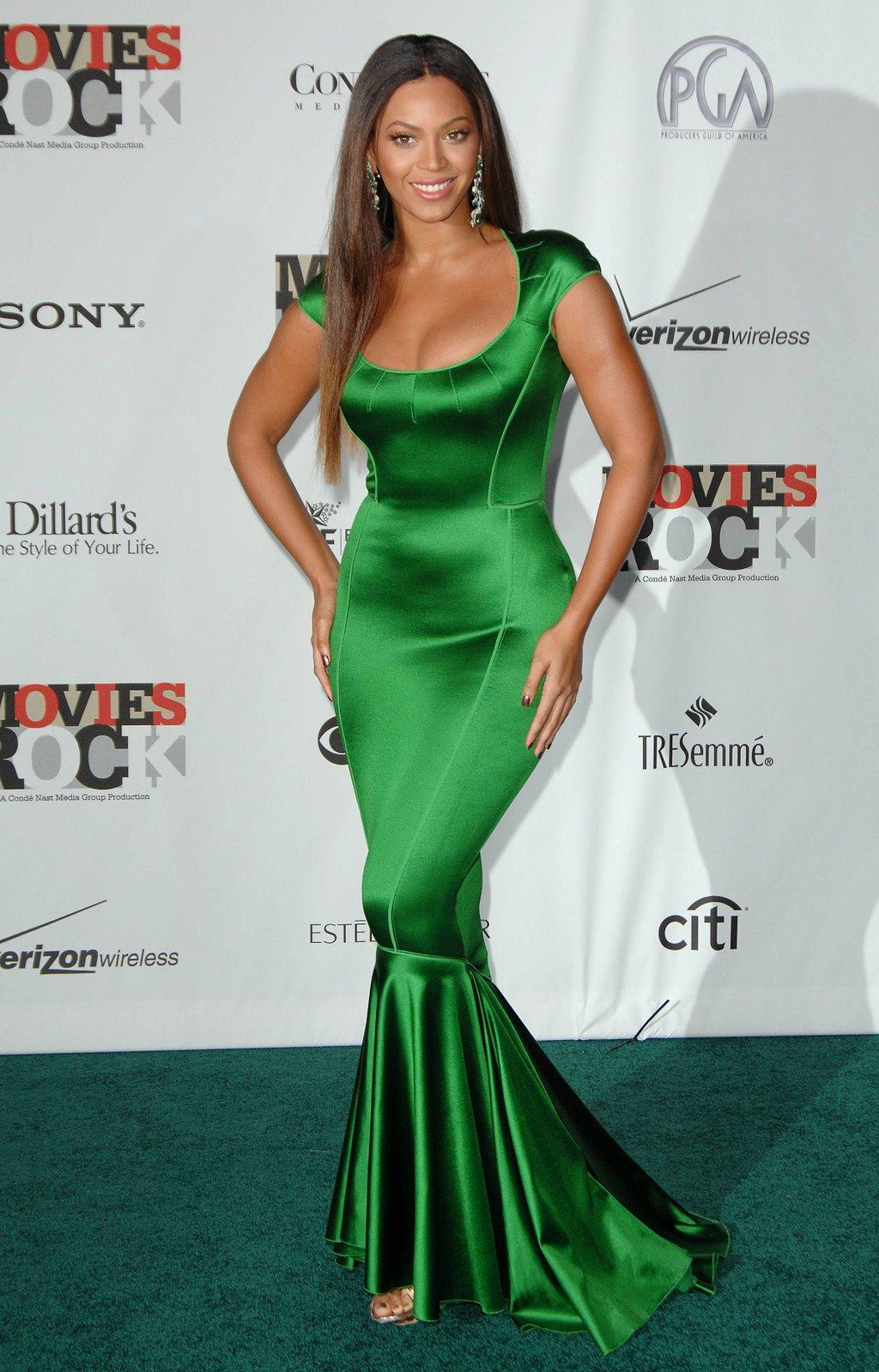 http://1.bp.blogspot.com/-dwmZXiHS2ao/T-66MZ209SI/AAAAAAAAAvA/DFJUJ5l1rU0/s1600/celebutopia_Beyonce_Knowles_-_Movies_Rock_021207_01.jpg