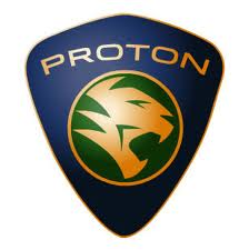 Proton Edar