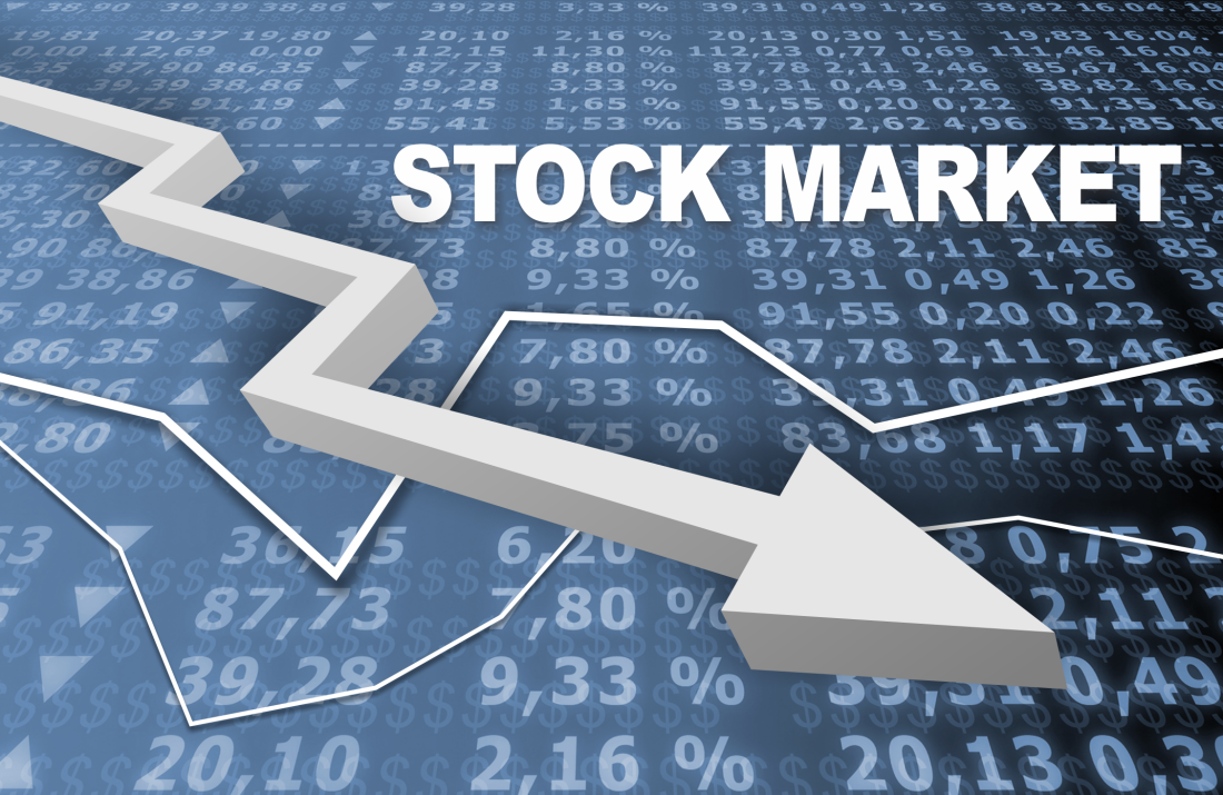 Scottrade Stock Quotes Scottrade Stock Quotes  Quotes Of The Day
