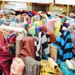 McKays Textiles
