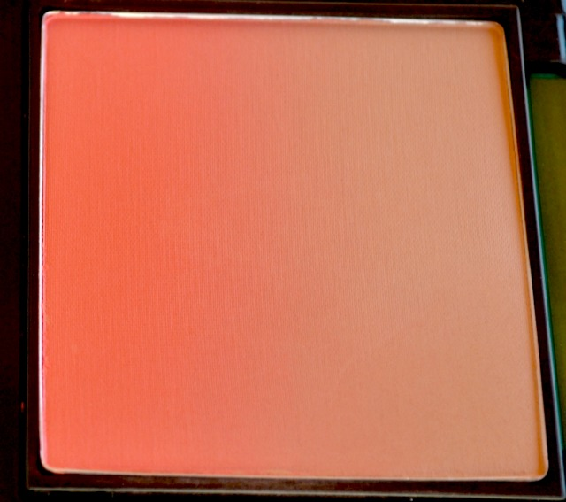 M·A·C_Ocean_City_Blush_Ombre_Proenza_Schouler_Collection_03