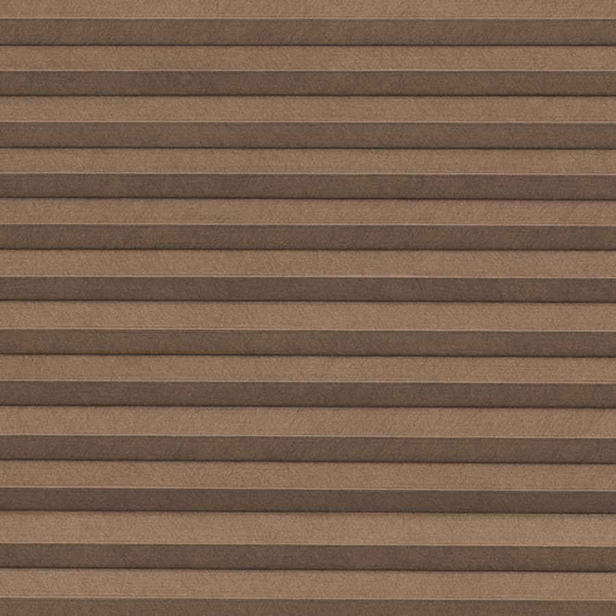 Wood blinds benefits of using levolor cellular shades - Benefits of cellular shades ...