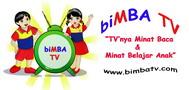 BIMBA TV