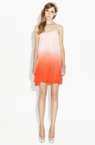 Erin-Fetherston-Collection-Spring-2013-30