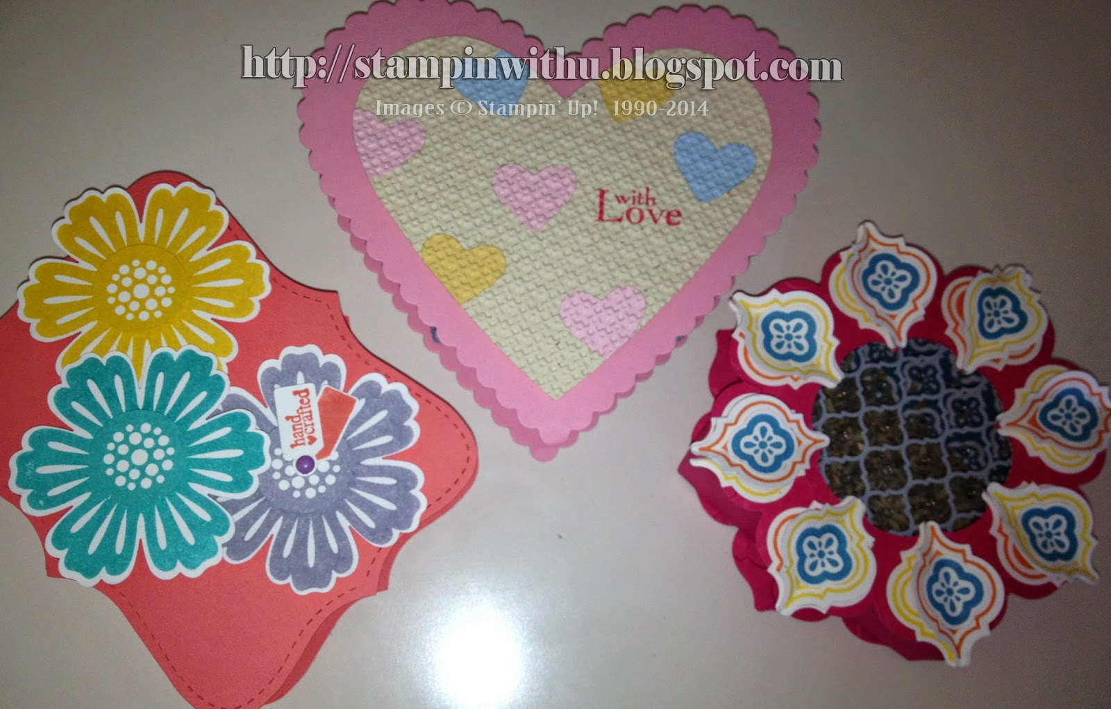 Box comp 3 more entries