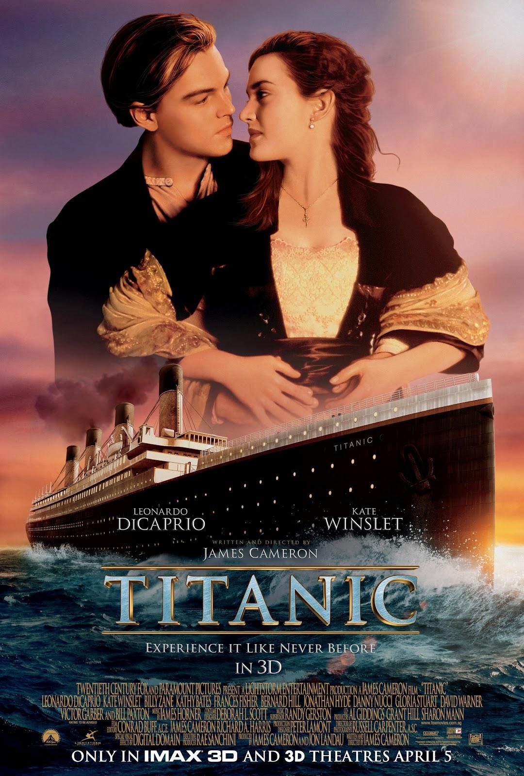 http://1.bp.blogspot.com/-dwsG3emrcbg/UO8W0vBlJ5I/AAAAAAAAQ6w/3Yx5TKlhb1A/s1600/Titanic+3D-Camp+B-1.jpg