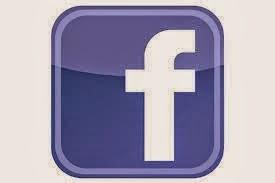 Síguenos en Facebook (Grupo Discusión)