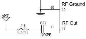 fmt4_4 low power radio scosche fmt4 transmitter update scosche fm transmitter wiring diagram at edmiracle.co
