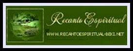 RecantoEspiritual-Beki.net.br