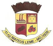 MATEUS LEME