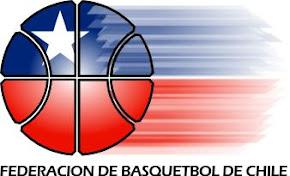 Federacion de Basquetbol de Chile