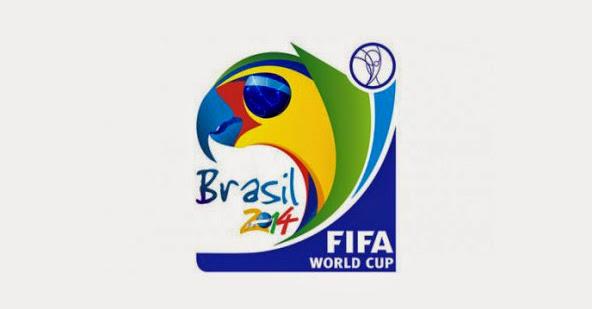 Presiden Brasil Menegaskan Kami Siap Menggelar Piala Dunia