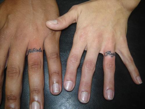 tatuagens masculinas de nomes tattoo de nomes significado