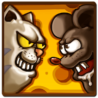 Download Cheese Tower 2.2 APK for Android